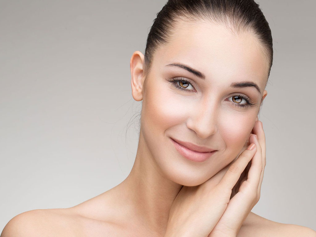 A Guide to Botox In Toronto: How Much Does Botox In Toronto Cost?