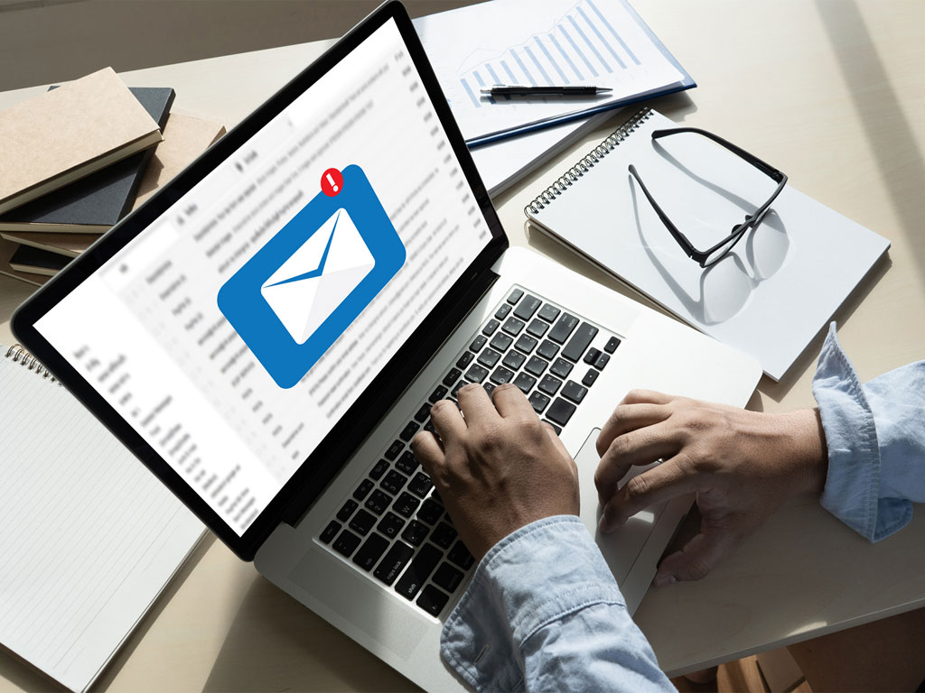 Email Marketing – What Does the Future Look Like?