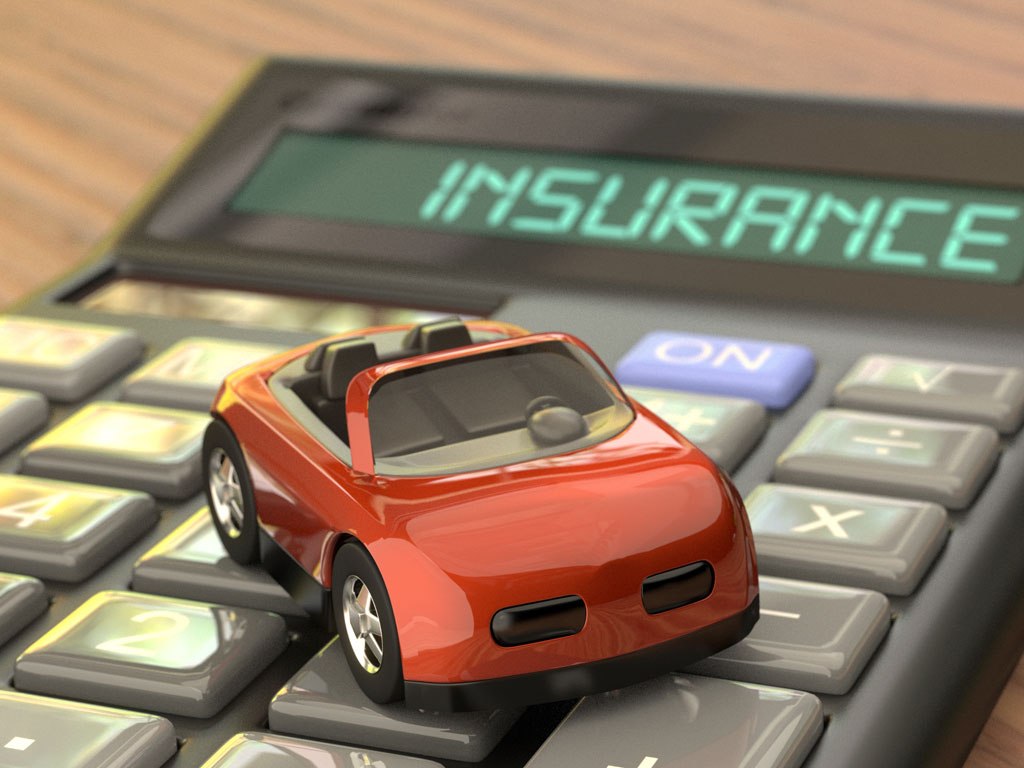 The Best Place to Get a Constant Supply of Exclusive and Real-Time Insurance Leads!