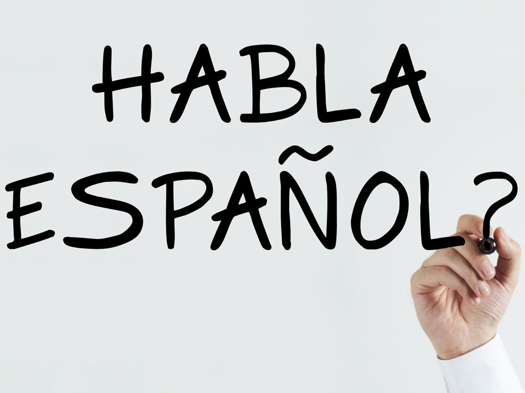 The Ever-Growing Demand for English to Spanish Translators – and How Your Business Can Meet the Moment