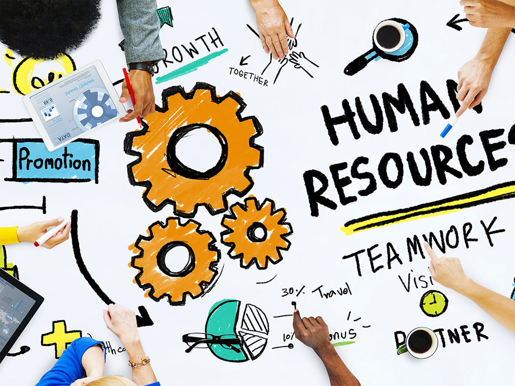 Why Human Resource Management is important in 2020?
