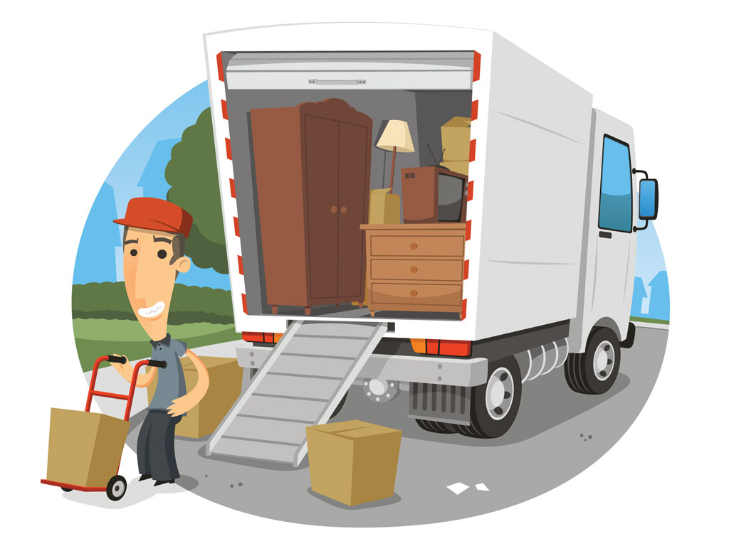 How to Find a Good Removalist for Help with Move