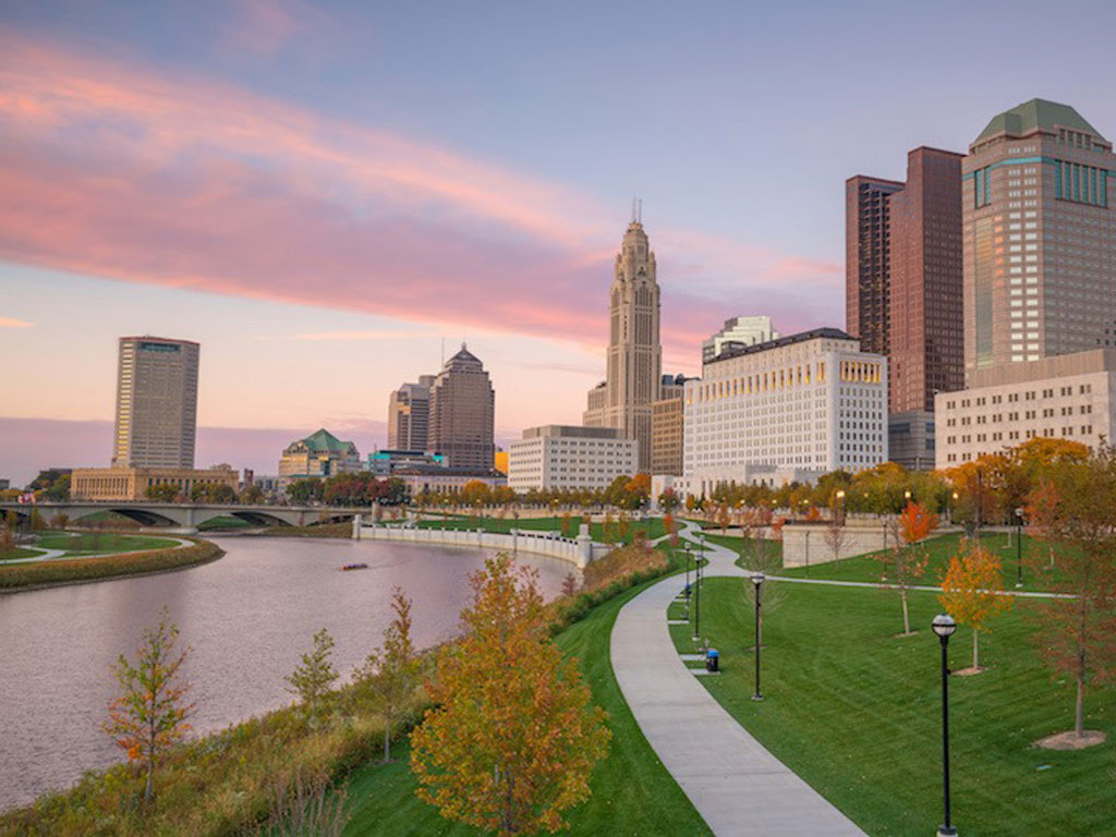 Gorgeous Things to Do In Ohio