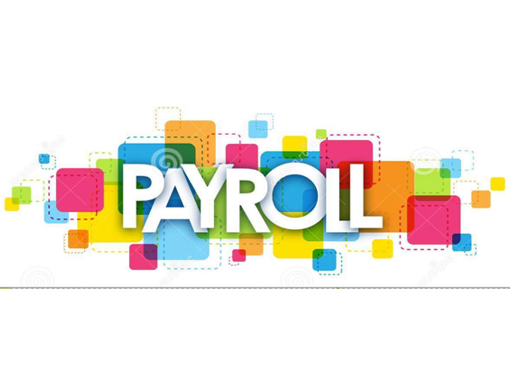 7 Important Reason why you Need a Payroll Processing Service for Employees in your Start-up