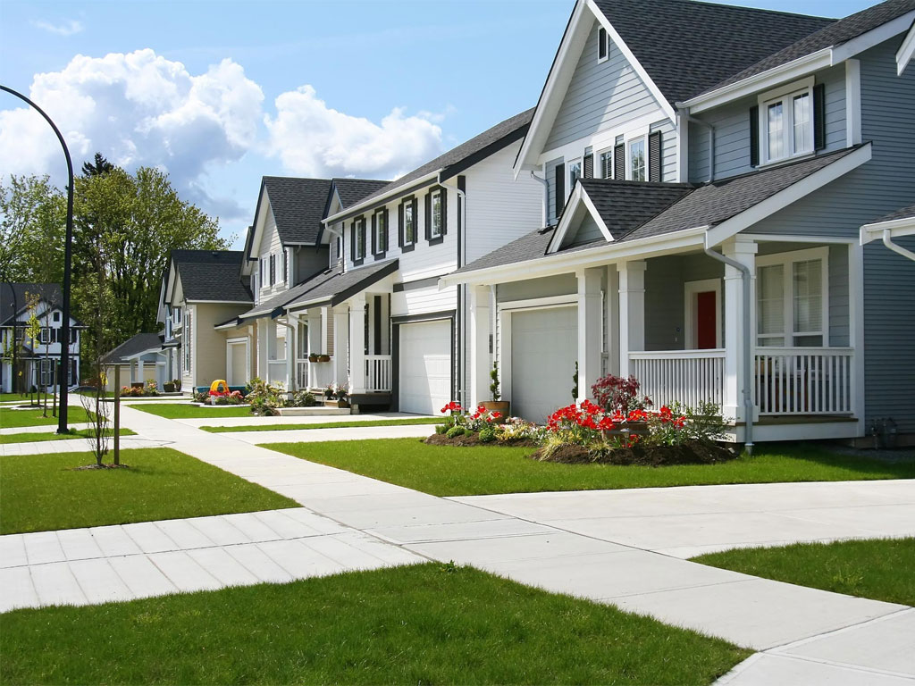 How Does The Real Estate After-Sales Service Works?