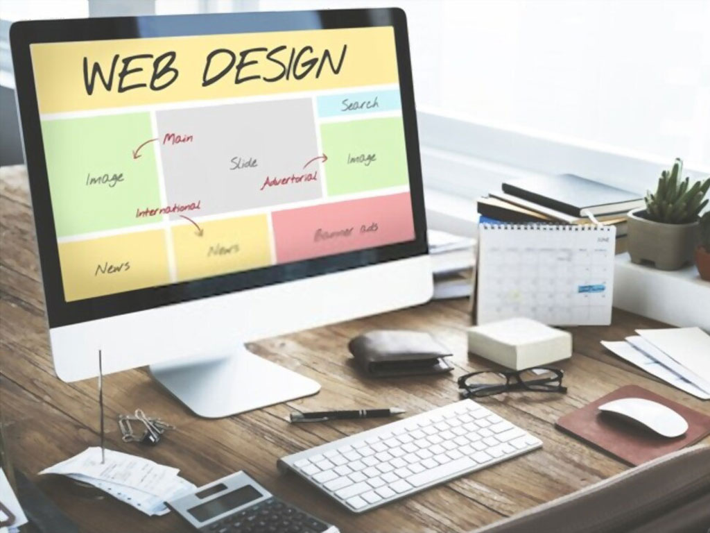 The Role of Responsive Design in Website Development