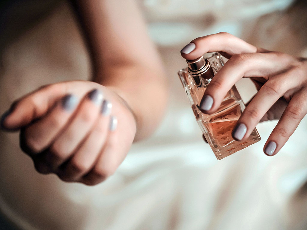 5 Things to Keep In Mind While Spraying your Arabic Perfume