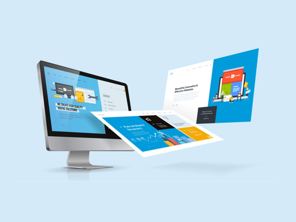 How to Choose the Best Web Development Business for Every Company?