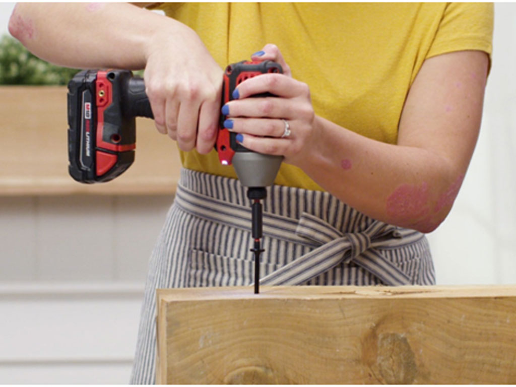Checking The Specifications before Picking The Best Cordless Drill