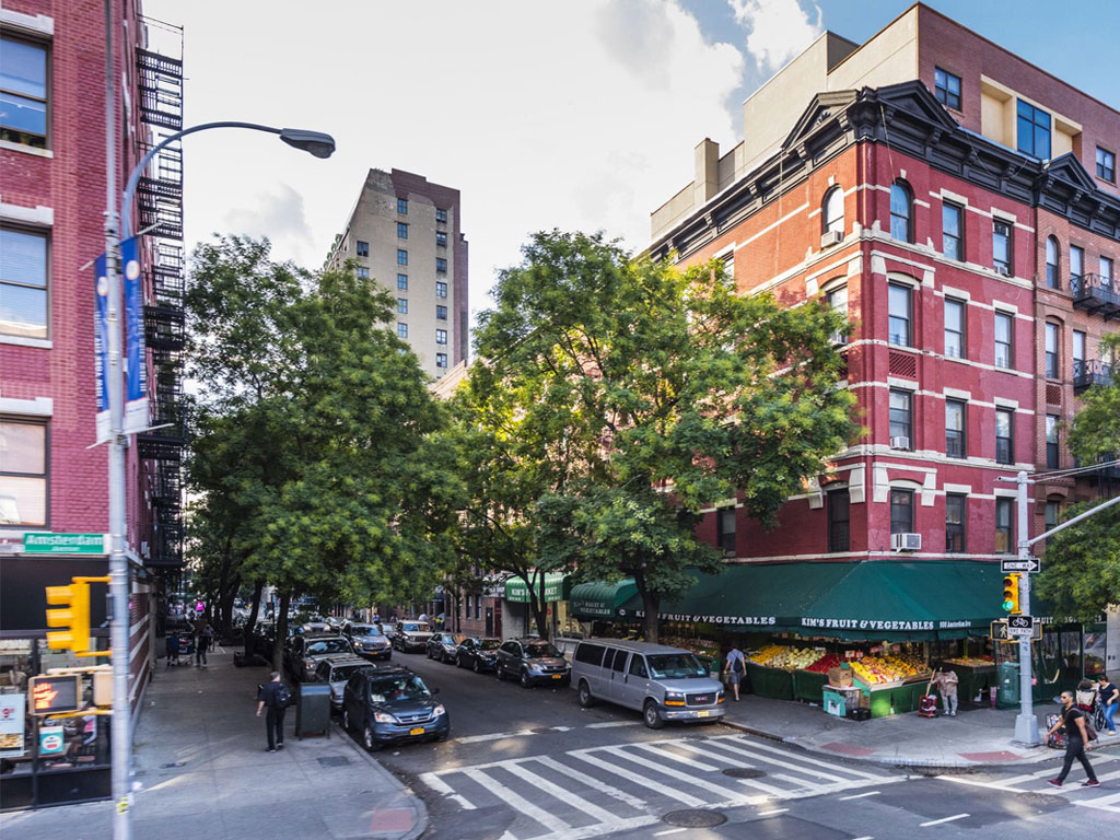 Why to go for Best Walking Tours in Harlem