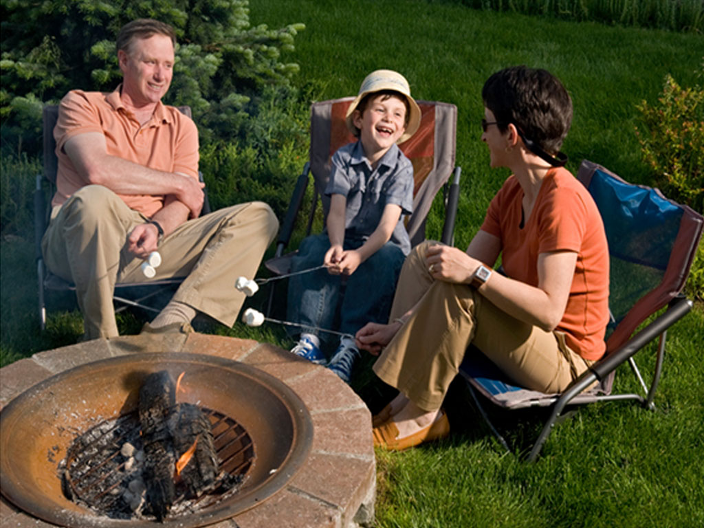 Things You Must Find When Buying a Fire Pit Chair from the List