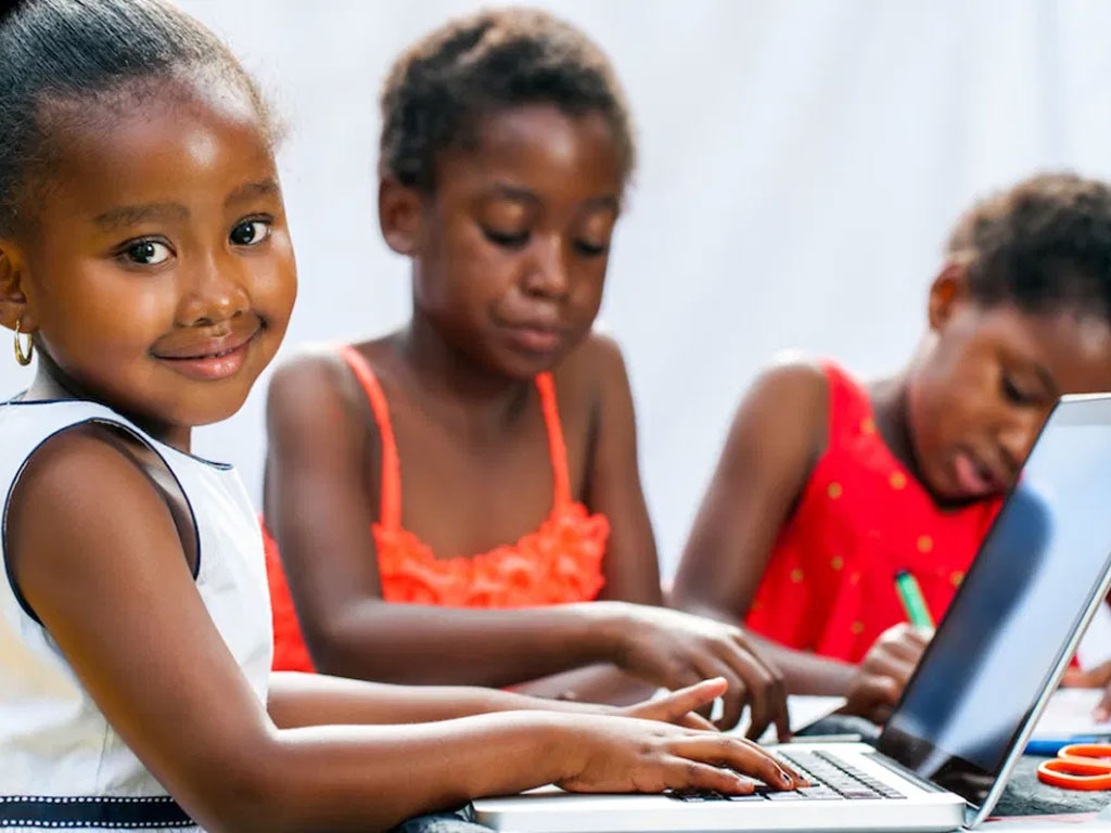 Learn Coding from Childhood- It is Beneficial for your Child