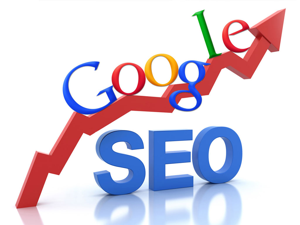 Reach the Top of the Google SEO Ranking – Here is How
