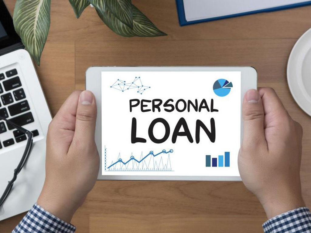 5 Questions You Have to Remember Before Taking a Loan