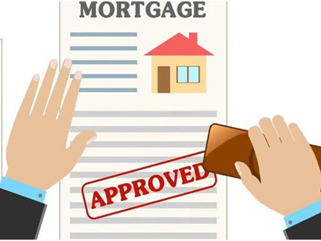Everything you Need to Know about Reverse Mortgages