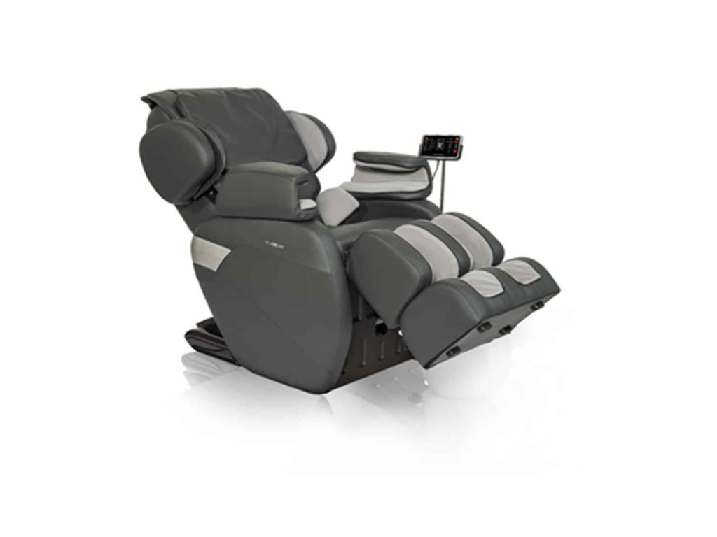 TOP 03 BEST RECLINERS FOR BACK PAIN – REAL RELAX