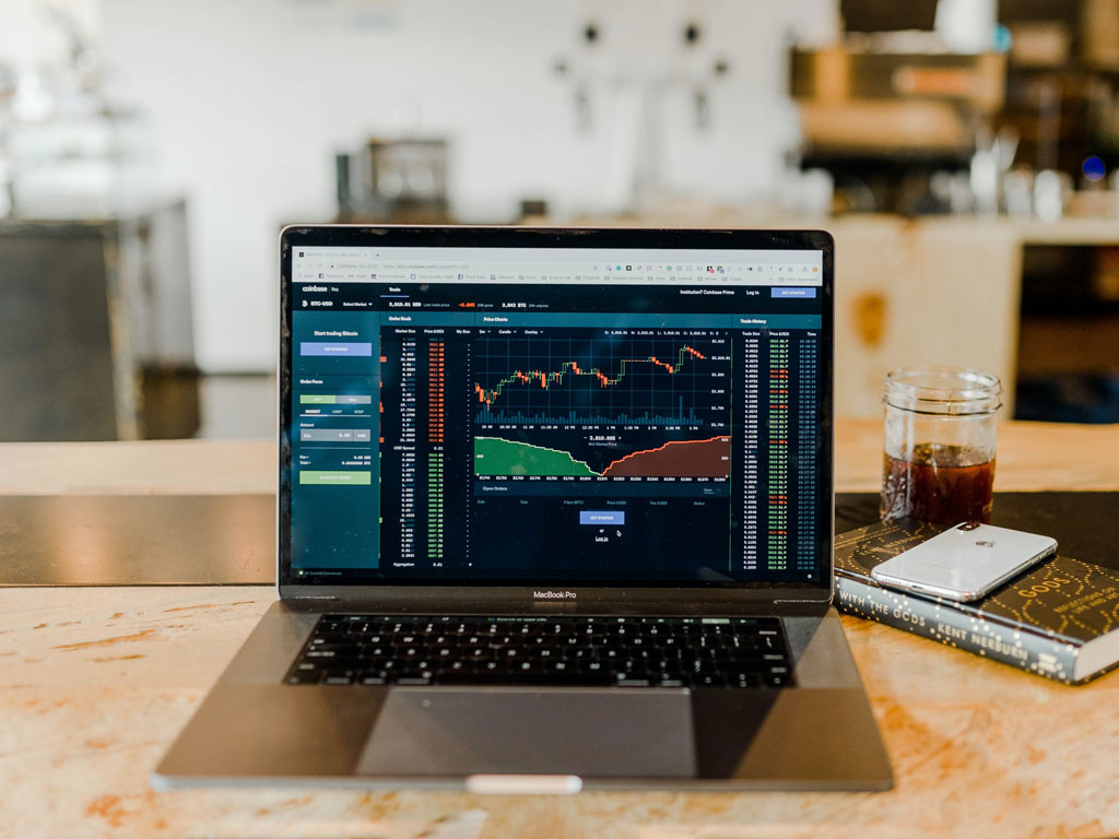 Top 6 Important Terms Used in Forex Trading