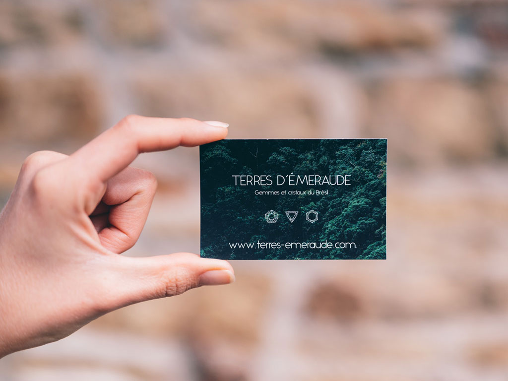 All you Need to Know about Plastic Gift Cards
